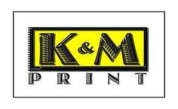 K & M Print