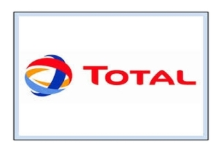 Total Service Stations