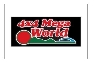 4x4 Mega World
